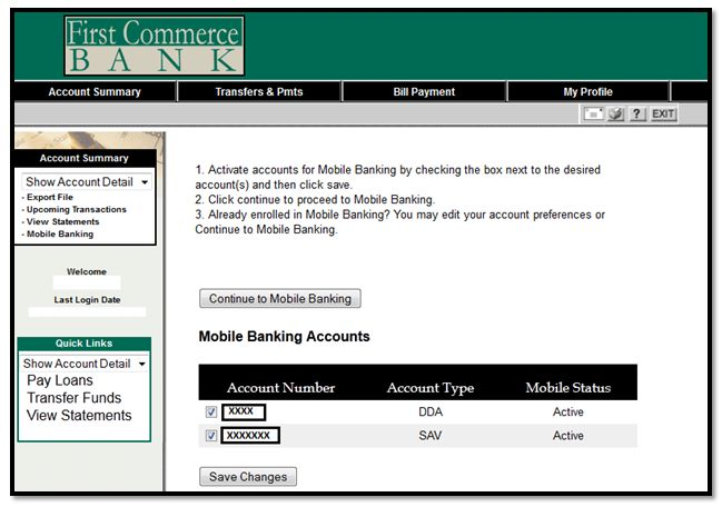 Mobile Banking 2 - Screenshot.jpg
